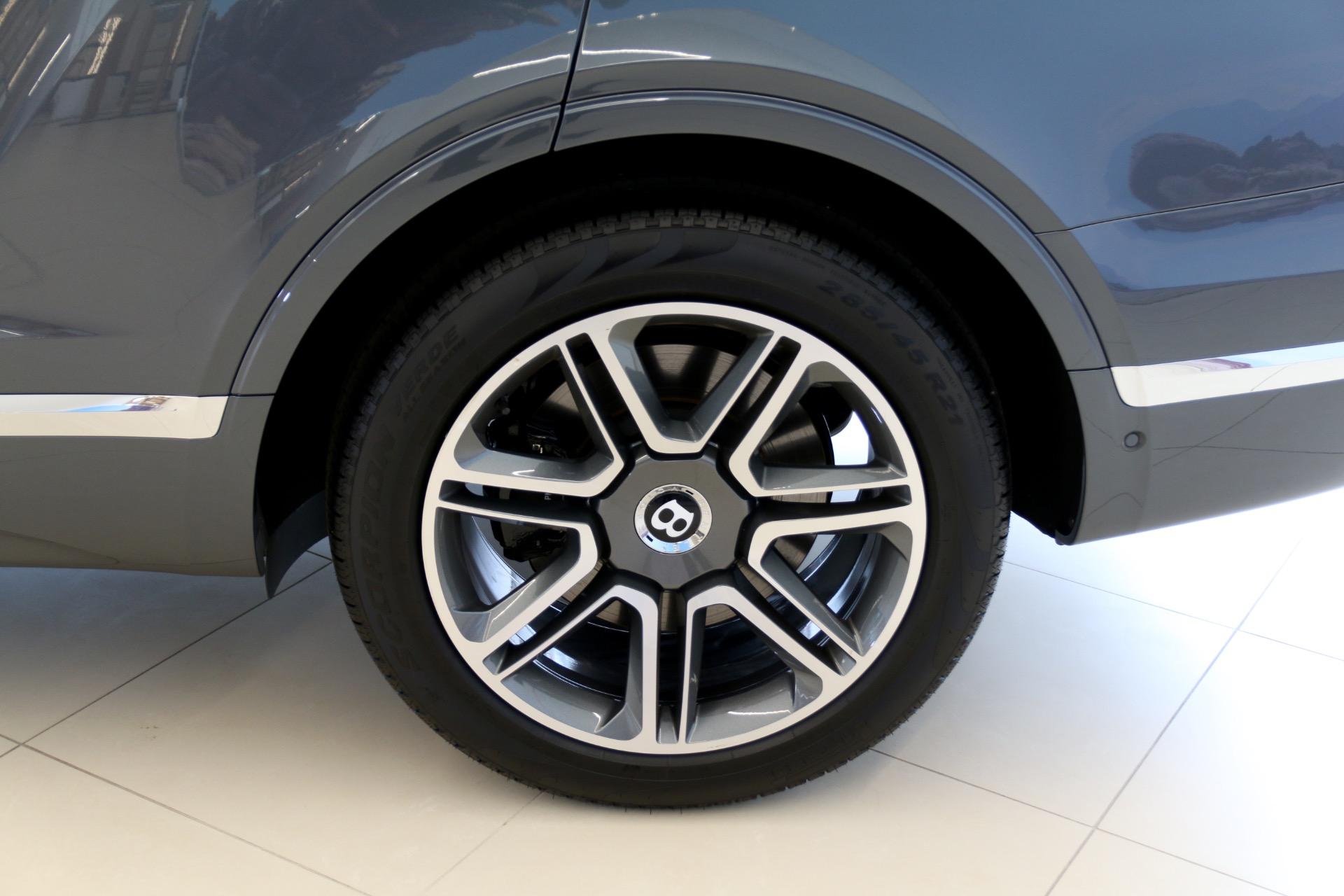 New-2018-Bentley-BENTAYGA-W12-ACTIVITY
