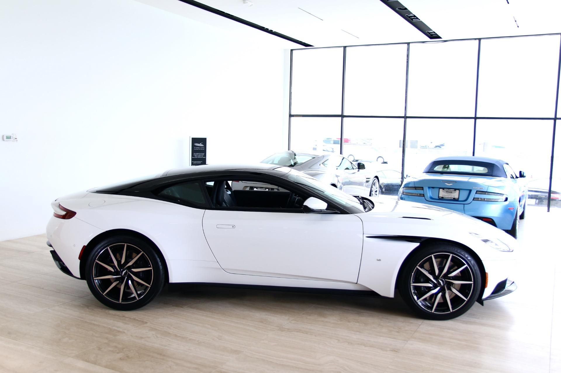 New-2017-Aston-Martin-DB11