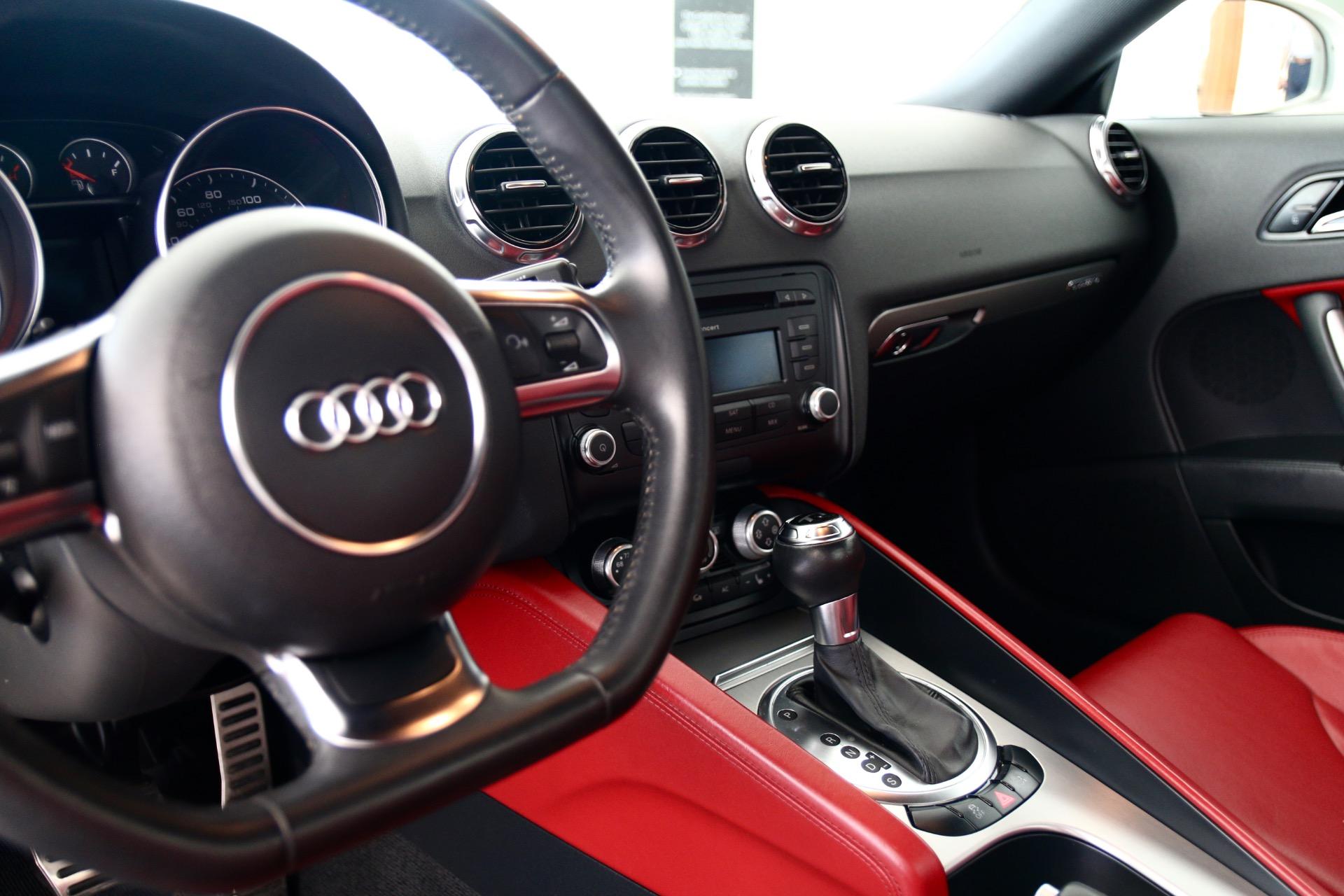Used-2011-Audi-TT-20T-quattro-Premium-Plus