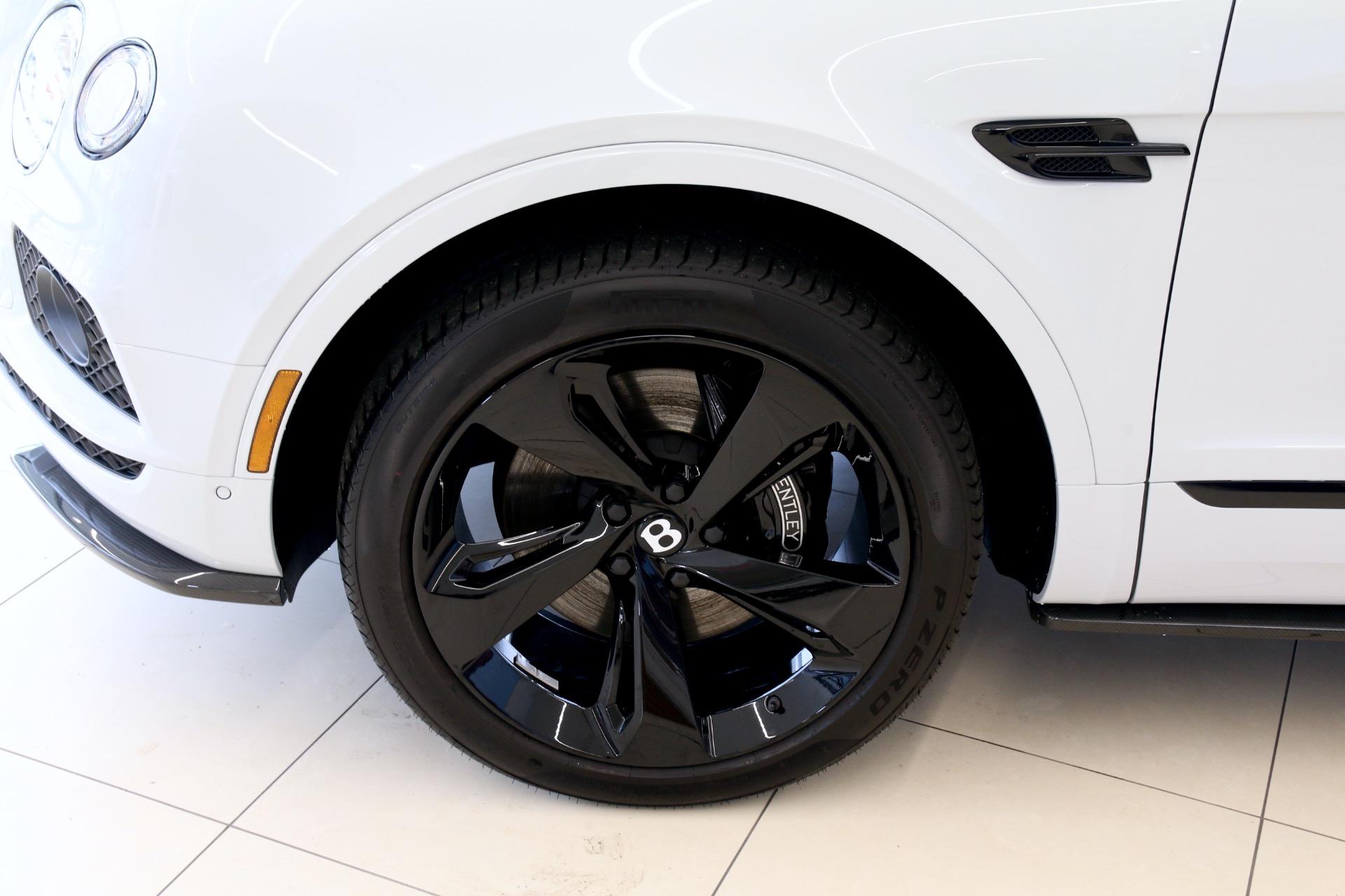 New-2018-Bentley-BENTAYGA-W12-BLACK-EDITION