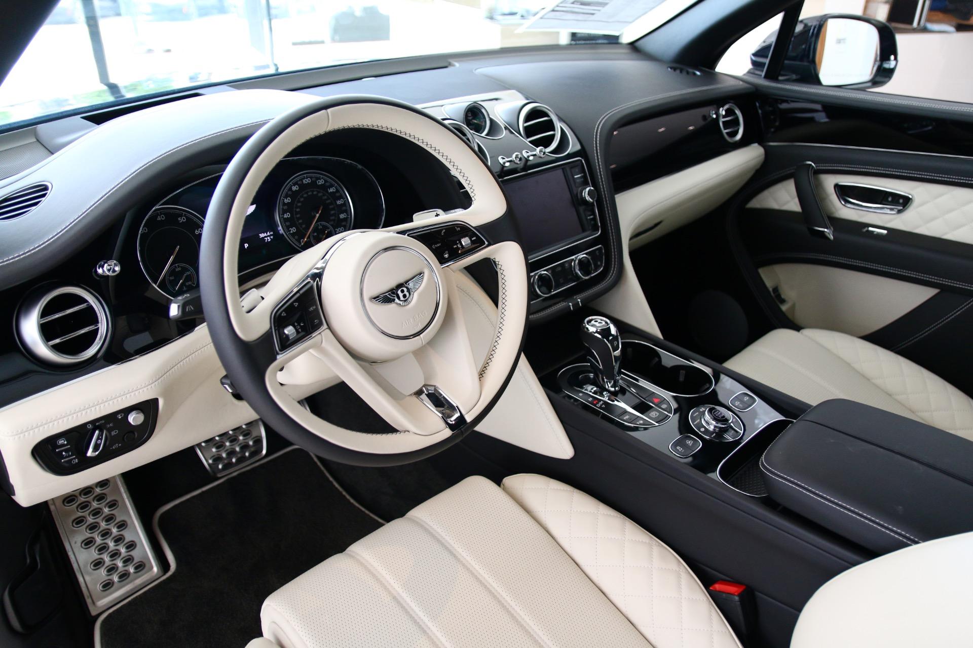 New-2018-BENTLEY-BENTAYGA-W12-SIGNATURE