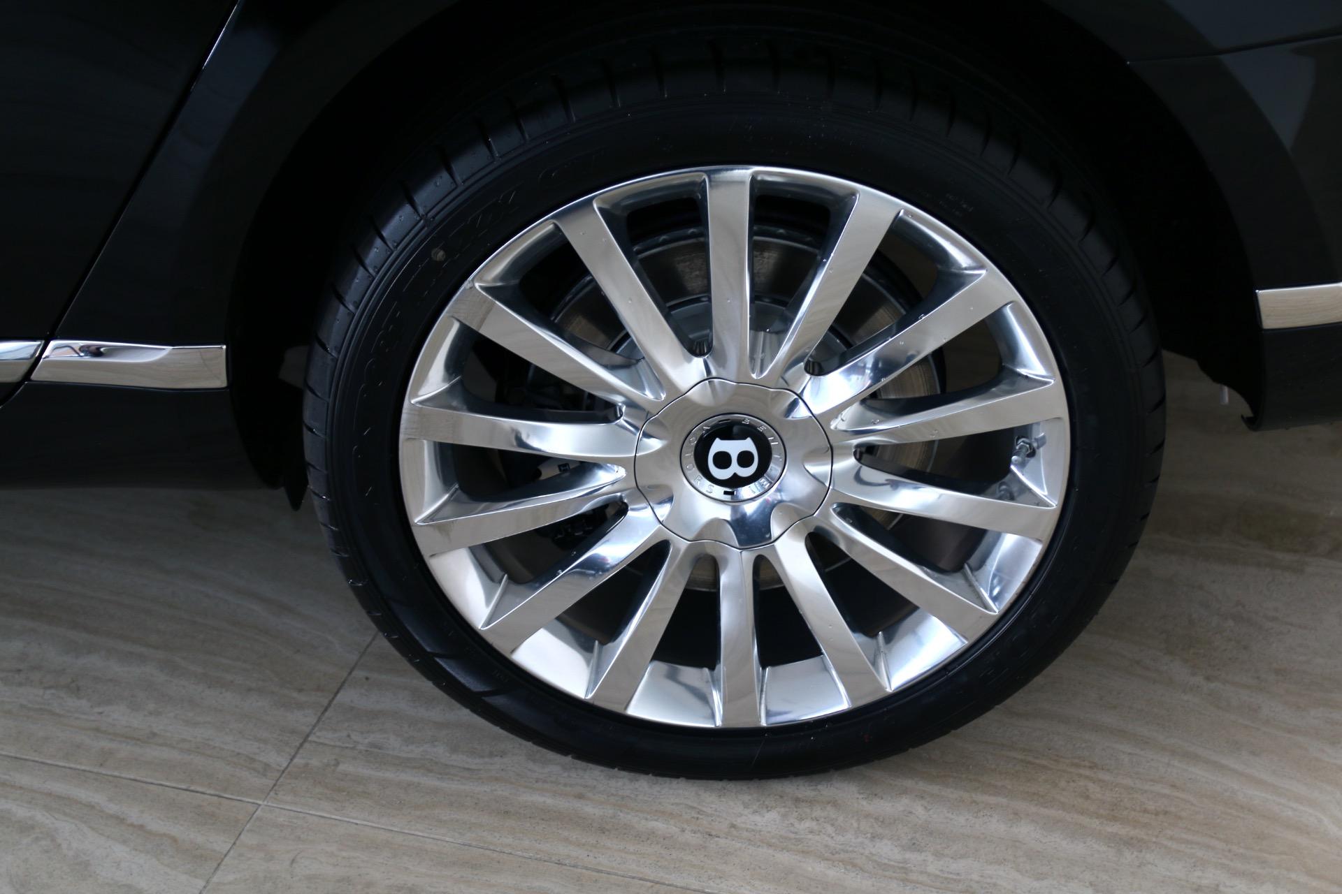 New-2017-Bentley-Mulsanne