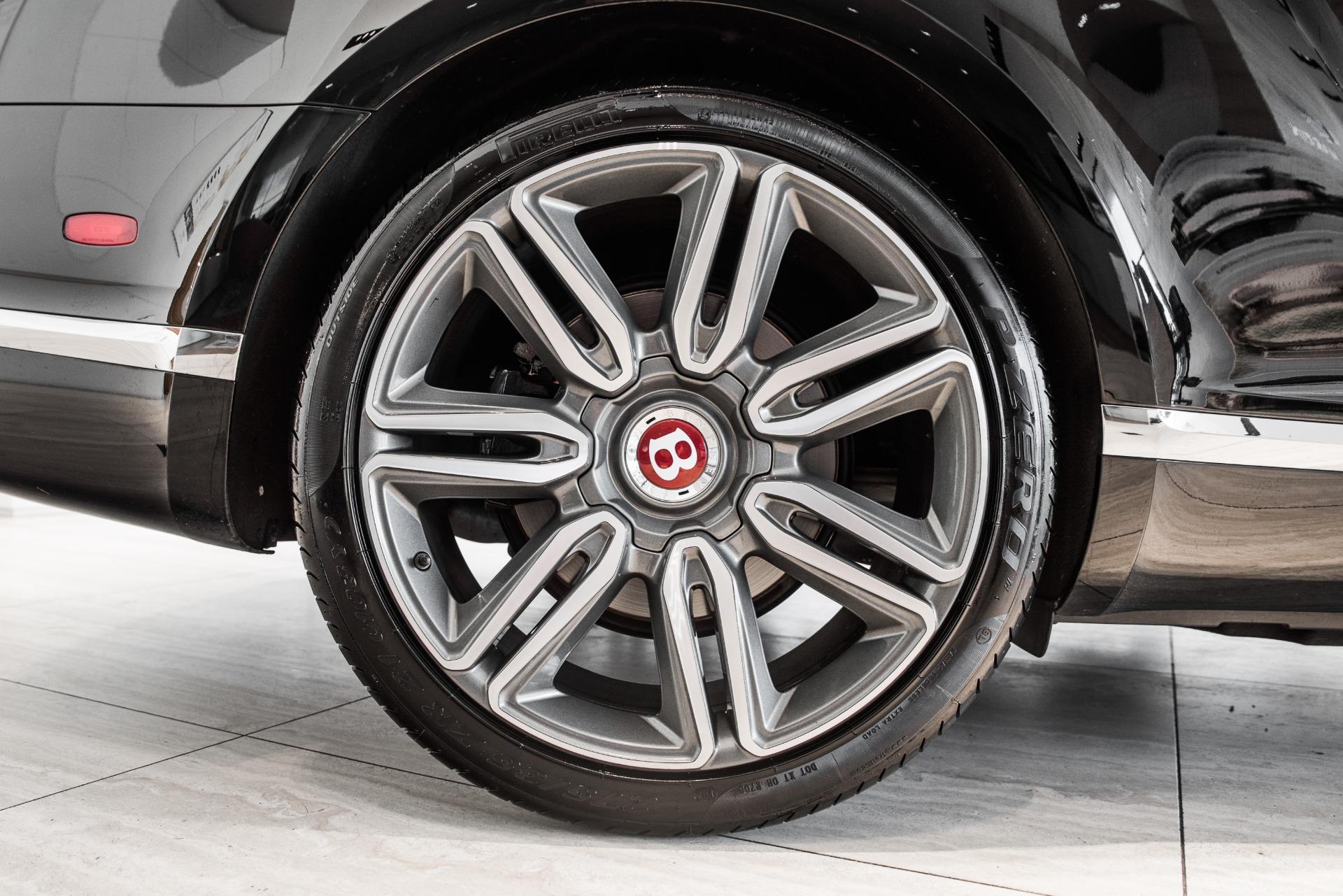 Used-2017-Bentley-Continental-GT-V8-GT-V8