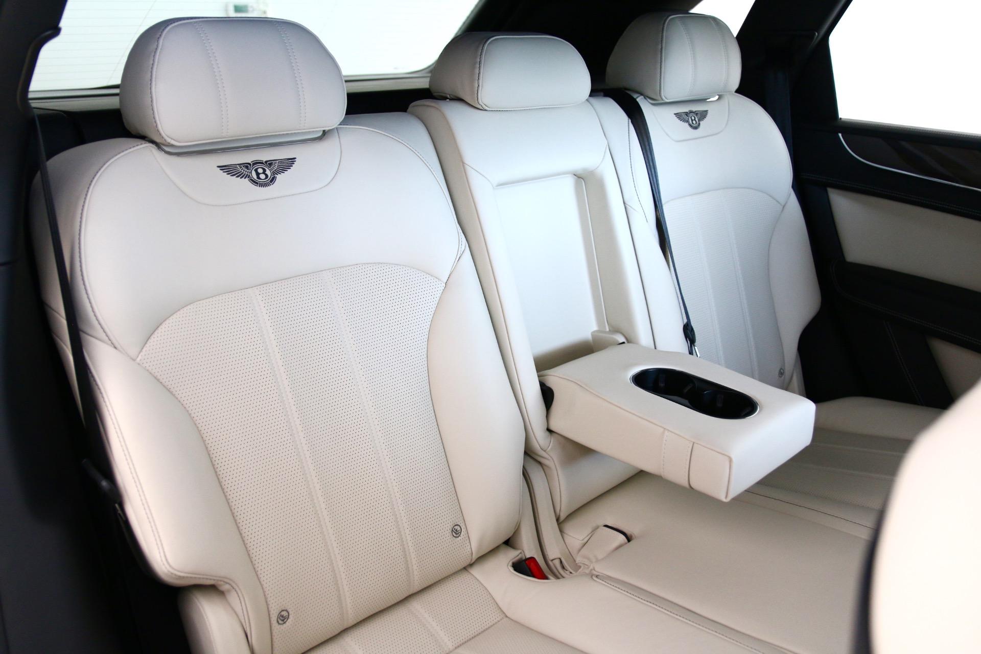 New-2018-Bentley-BENTAYGA-W12-ONYX