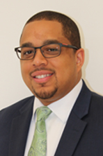CHARLES THOMAS - PRE-OWNED BRAND MANAGER