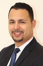 NELSON BORDA - ASSISTANT SERVICE MANAGER
